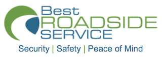 Commercial Roadside Assistance